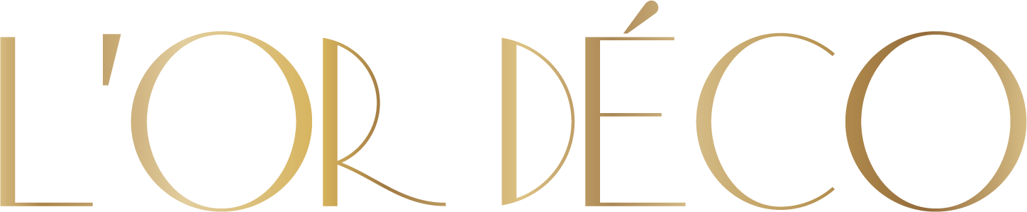 or-deco-logo-or